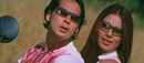 O Soniya (Full Song Video)/Himesh Reshammiya