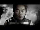 Fei Xu/Shaun