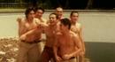 Hot Na Hot/Barako Boys