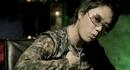 Mo Gui De Jiao Yi/Shaun