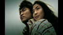 Dang Ni Hui Lai Zhao Wo/Jacky Wu