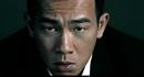 Yi Ding Yao Xing Fu/Jordan Chan