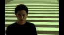 Shou Shang De Xin/Jacky Wu