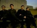 Shi Jie Mo Ri/S.B.D.W.