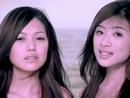 Xui Zhe/Michelle Vickie