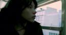 Dan Ren Fang Shuang Ren Chuang/Karen Mok