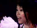 La La La (Live)/Julia Peng