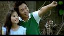 Yang Guang Han Xiao Yu/Jacky Wu