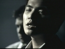Hello How Are You (Clean Version)/Wallace Chung