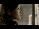 Shi Jian De Mi Yu/Summer Lei