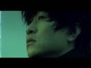 Yi Tian Yi Wan Nian (Clean Version)/Chris Yu