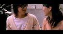 Yi Zhui Zai Zhui/Shaun