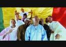 Voix du Mali (Clip officiel) feat.Oumou Sangaré/113