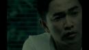 Ni Bi Cong Qian Kuai Le/Jacky Wu