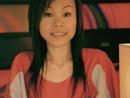 Hao Yu Zhao/Julia Peng