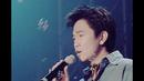 Zhang San De Ge/Jacky Wu