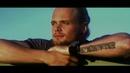 Paradise (Video)/Vincent