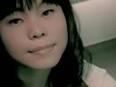 Hong De Huang De Cheng De/Julia Peng