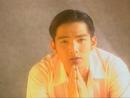 Bie Zai Xia Yu Tian Tou Tou De Ku Qi/Wallace Chung