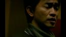 Bu Ai Wo De Hua Mian/Jacky Wu