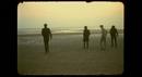 Summer's Arrived/The Draytones