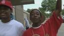 Jigga Juice (Instructional Video)/Lil Josh & Ernest