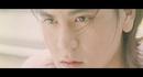 Ji Mo Gong Lu/Shaun