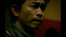 Ping Heng Dian/Jacky Wu
