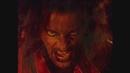 Devil in Me (Clip officiel)/F.F.F.