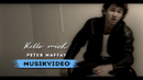 Rette mich (Live Video)/Peter Maffay