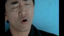 2000 Ai Wo/Jacky Wu