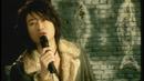 Zi You (Clean Version)/Chris Yu