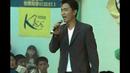 Yao Bai Say Goodbye/Jacky Wu