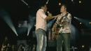 A Culpa É Sua (Conselho) (Ao Vivo)/Bruno & Marrone