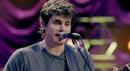 Why Georgia/John Mayer