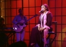 If I'm Not In Love With You/Sharon Cuneta