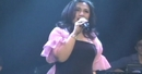 It Takes A Man And A Woman/Sharon Cuneta