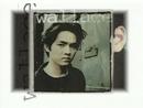 Hui Gu Niang/Wallace Chung