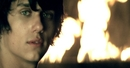 These Walls (Video)/Teddy Geiger