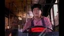 Wu Wang Wo (Forget Me Not)/Jei-Chung Pan