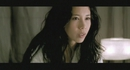 AM PM (Clean Version)/Karen Mok
