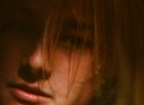 Tomorrow (Video/Australian Version)/Silverchair