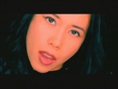 24hrs (OT: 24) (Clean Version)/Karen Mok
