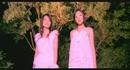 Ying Guang Hu Die/Michelle Vickie