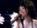 Xiang/Julia Peng