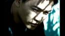 Mei Ni De Cheng Shi/Jacky Wu