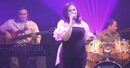 Until You Come Back to Me/Sharon Cuneta