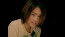 Liu Xia Lai/Alice Hong