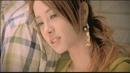 Hao Xiang Ni/Jolin Tsai