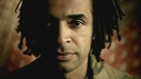 La voix des sages (No More Fighting) (Official Music Video)/Yannick Noah